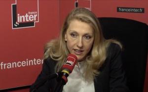 Radio France : Sibyle Veil privilégie la proximité