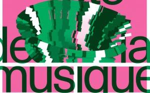 Radio France fête la musique le 21 juin sur ses 7 antennes
