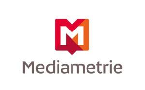 Médiamétrie et Omedia renforcent leur collaboration