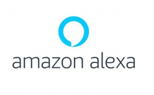 Europe 1, Virgin Radio et RFM disponibles sur Amazon Alexa