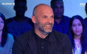 Pascal Dupraz fait son Mondial sur Sud Radio