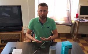 Alexa vs Google Home : le test de La Lettre Pro de la Radio