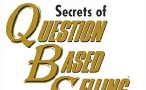 Le MAG 101 - L'art de poser les bonnes questions