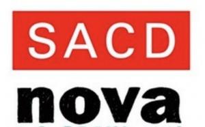 Prix SACD - Radio Nova : les cinq lauréats dévoilés