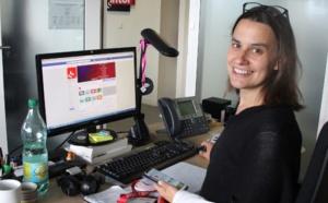 Fun Radio - France Inter: le secret des community managers