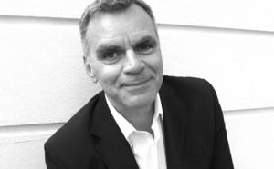 5 exemples concrets de revenus digitaux locaux (Michel Colin)