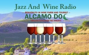 Jazz and Wine Radio, sans modération !