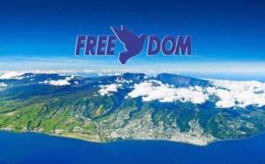 La Réunion : le média radio encore et toujours en forme