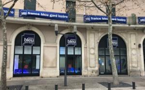 La Coupe du monde sur France Bleu Gard-Lozère