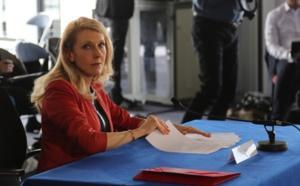 Radio France va lancer une plateforme pour mesurer la qualité de ses missions