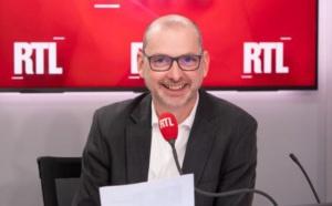 RTL dévoile le tube de l'été de l'année… 2042