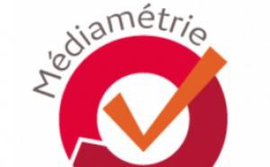 Médiamétrie lance sa solution de Data Checking