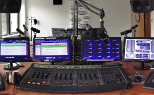 Beur FM a lancé sa grille d'été