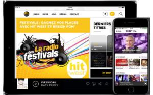Les Indés Radios: cap sur le digital