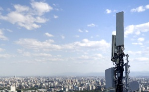 4G, 5G… Quelle place pour la radio?