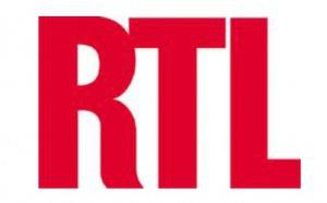 Nouvelles fréquences pour RTL et RTL2 dans l'Ariège