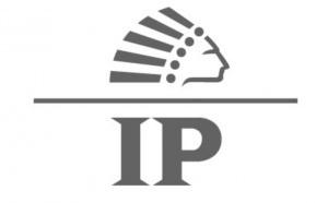 IP Belgium commercialisera NRJ en Flandre