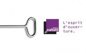 Rentrée littéraire : France Culture et L'Obs s'associent