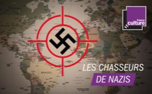 Podcast : France Culture se lance dans le polar historique