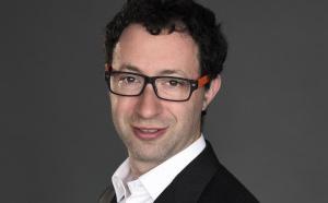 """Laurent Frisch (Radio France): """"La radio est très agile sur le numérique"""""""