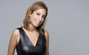 "Le MAG 102 - Léa Salamé : ""La radio me fascine"""
