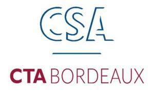 Le CTA de Bordeaux lance un appel à candidatures