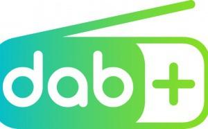 Le CSA lance le DAB au niveau national