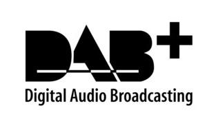 CSA : nouvel appel à candidatures en DAB+ en région