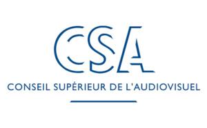 Après une erreur, le CSA relance un appel en FM