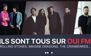 CSA : Oui FM pas assez francophone