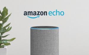 Les Indés Radios disponibles sur Amazon Echo