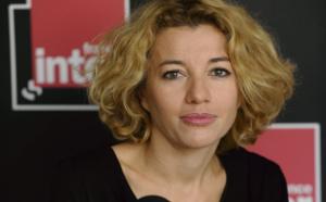 Emmanuelle Daviet nommée médiatrice à Radio France