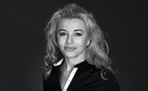 Emmanuelle Daviet : une médiatrice à Radio France