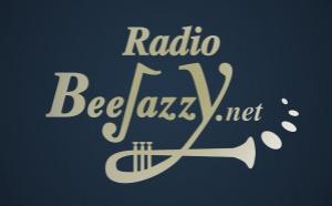 BeeJazzy, le jazz dans tous ses états