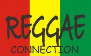 Le nouvel album du groupe Zenzile sur la webradio Reggae Connection