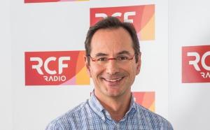 """RCF compte sur sa matinale """"nouvelle formule"""""""