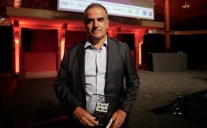 """Christopher Baldelli : """"Si RTL n'avait pas changé, elle ne serait plus leader"""""""