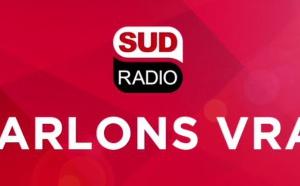 "Sud Radio lance l'émission ""Les Chasseurs Immo"""