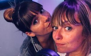Les duos gagnants de la radio