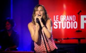Un Grand Studio RTL nouvelle version