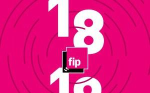 FIP : l'humain au coeur de la programmation musicale