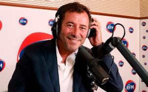 Bernard Montiel va confesser les artistes sur RFM