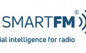 WorldCast Systems présente la première Intelligence Artificielle pour la FM