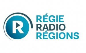 Régie Radio Régions renforce son offre dans les Landes