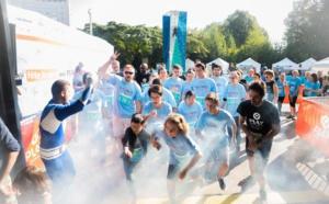 Radio France fête le sport à la Maison de la radio