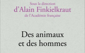 """France Culture : un livre en lien avec l'émission """"Répliques"""""""