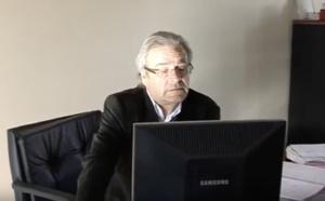 Jean Chapron, co-fondateur d'Alouette et Ouest FM, est décédé