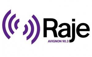 Des difficultés financières pour RAJE Avignon