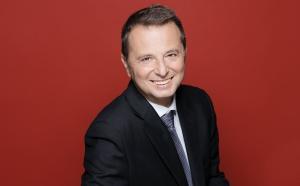 """Didier Maïsto (Sud Radio) : """"d'ici 3 à 5 saisons, nous serons à l'équilibre"""""""