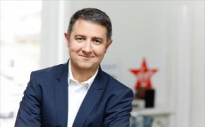 """Laurent Guimier : """"Notre projet est bon, l'audience va revenir"""""""